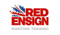 Red Ensign Maritime Training