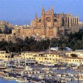 STCW courses in Palma de Mallorca